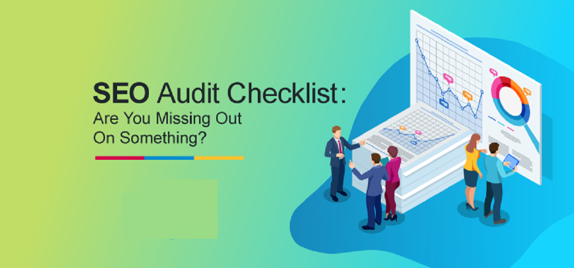 provide expert SEO report,  competitor website audit,  analysis