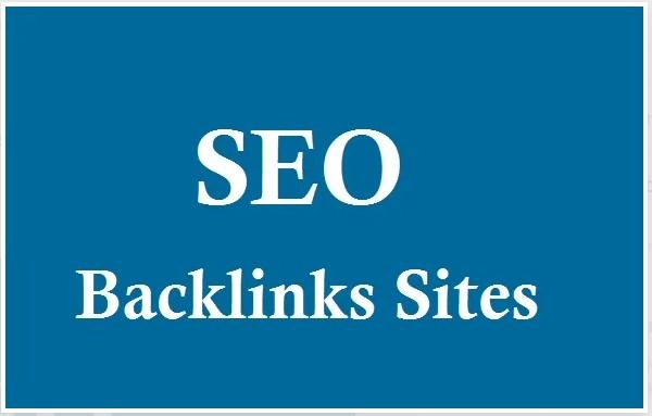 AdvanceSEO 20 PR9 Backlinks for Better SEO Rank