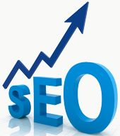 I Will Give Web 2.0 Backlinks Submitter Software