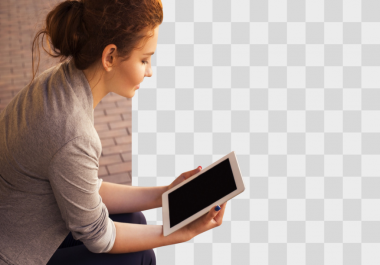 8Image Background Remove Adobe Photoshop cs6