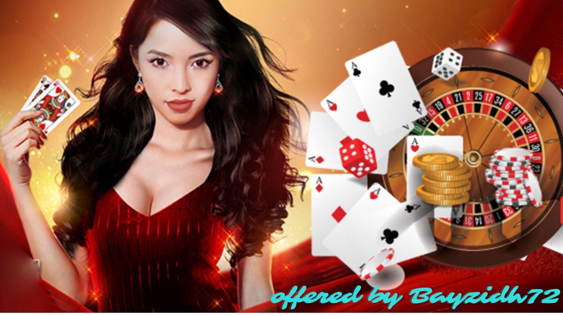 999+ Google Fast Ranking for Poker/Casino/gambling/Pyramid SEO Backlinks