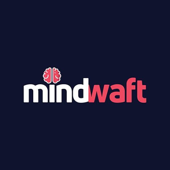 Premium guest post on mindwaft. com