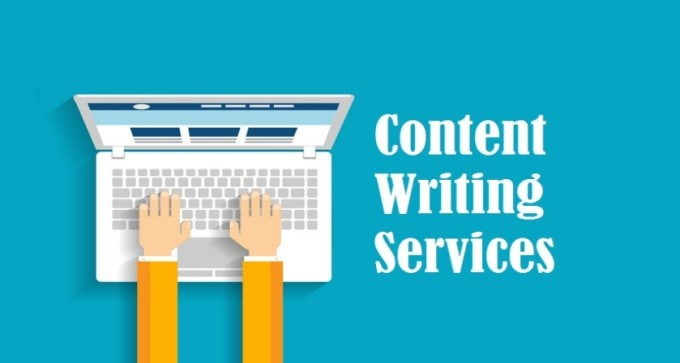 1000-2000+ Seo Unique article or content writing all niche industry