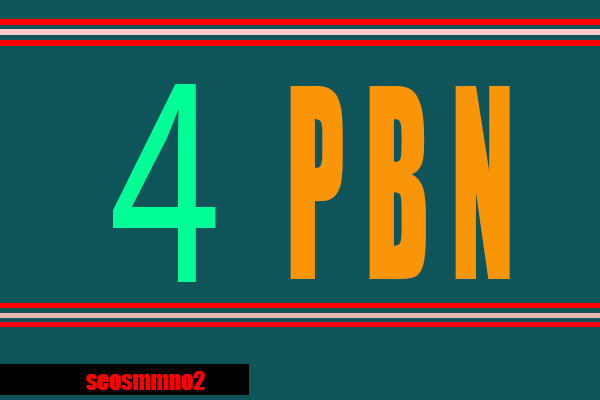 Create High quality SEO PBN Backlinks By Unique Domain