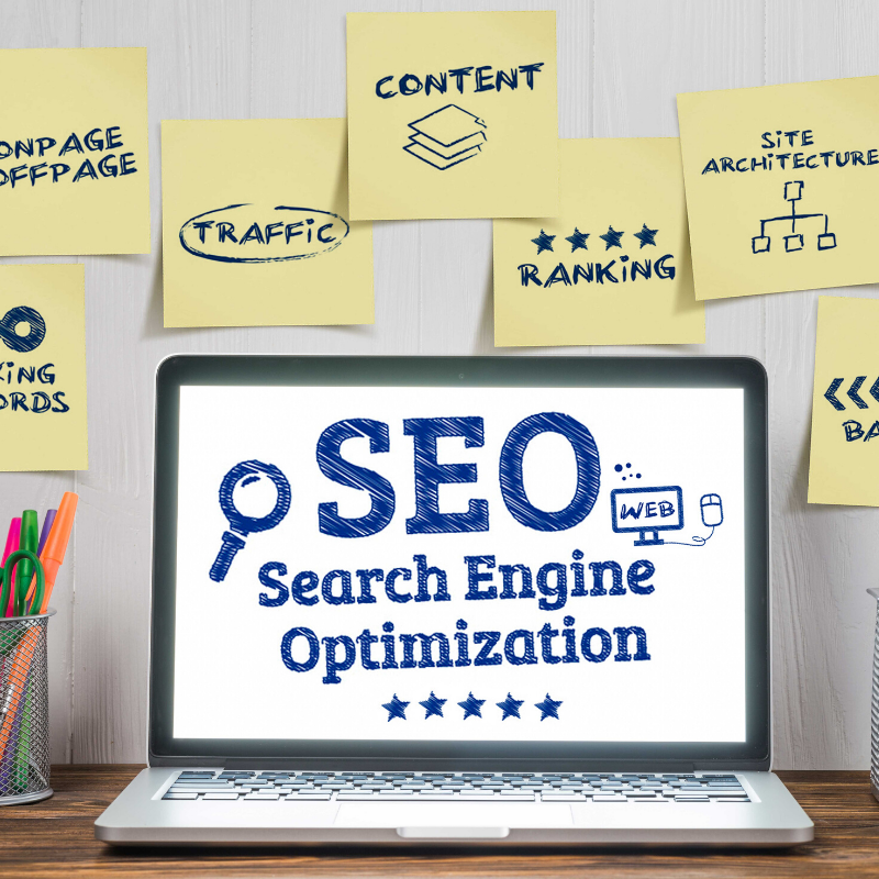 do WordPress on page SEO of your website