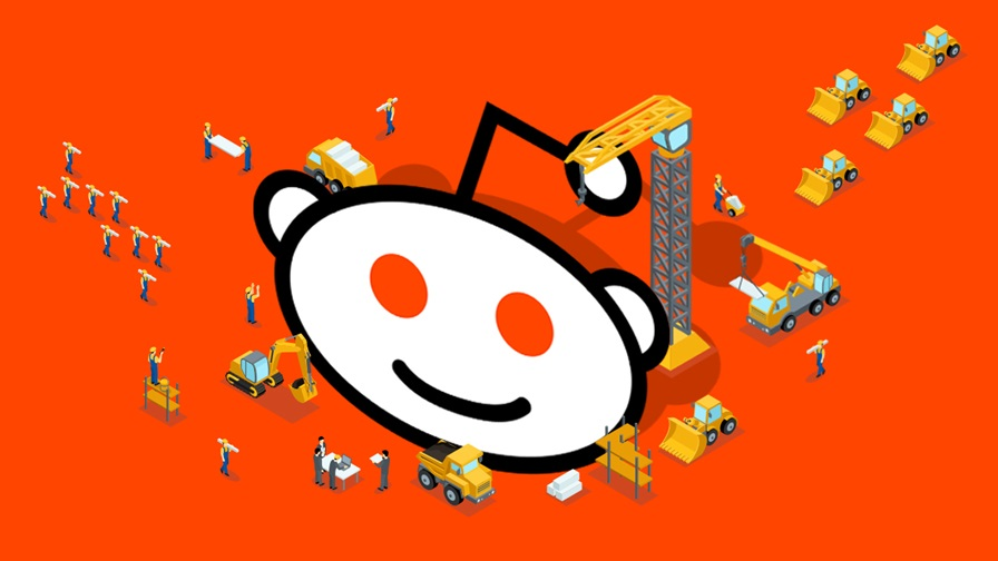 Provide you 10 reddit posting with your website and sub-reddit