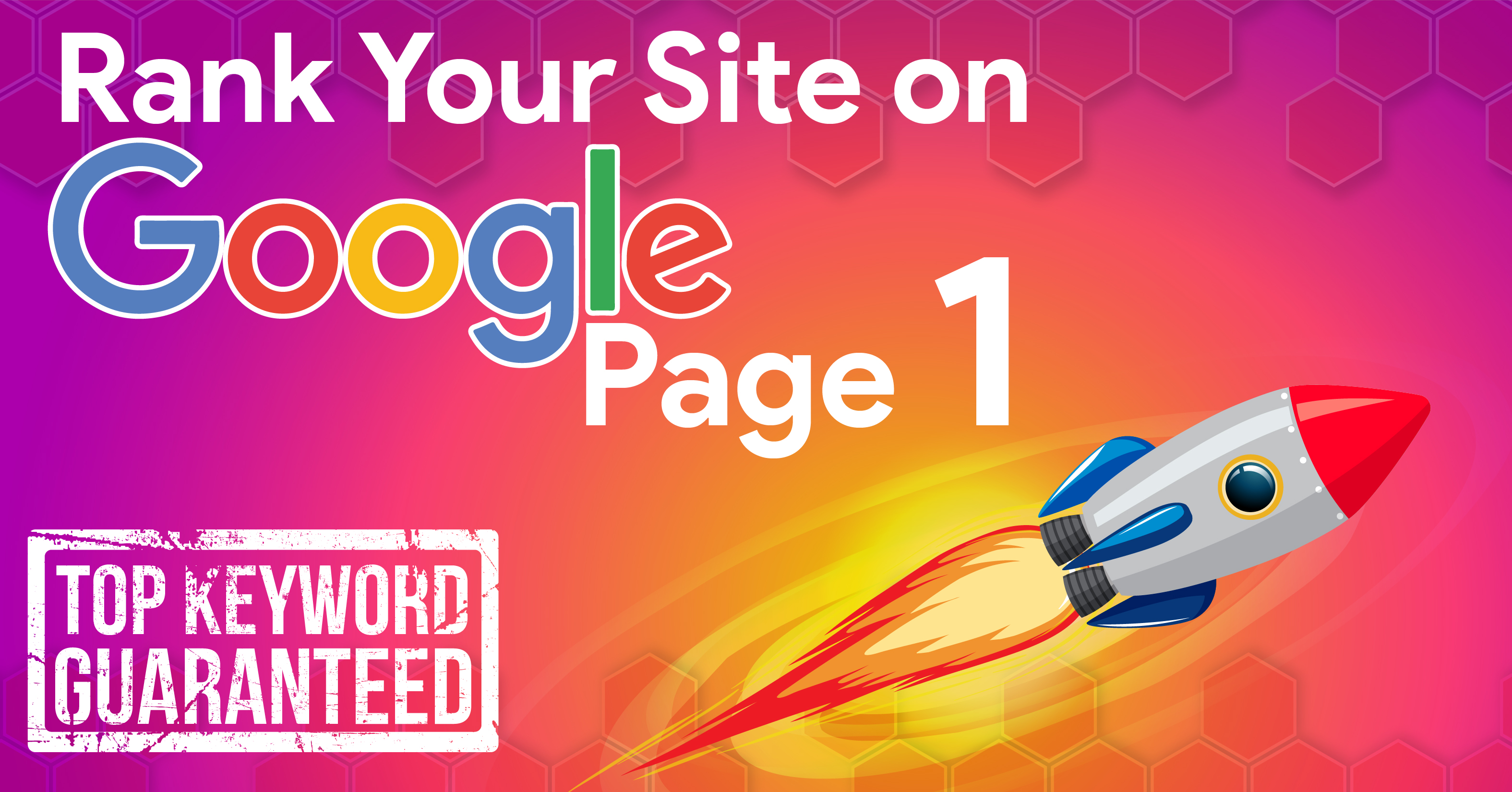 Google Update 2020,  Manual 3 Tier & 1000+ High DA PA TF CF Authority Dofollow SEO Backlinks