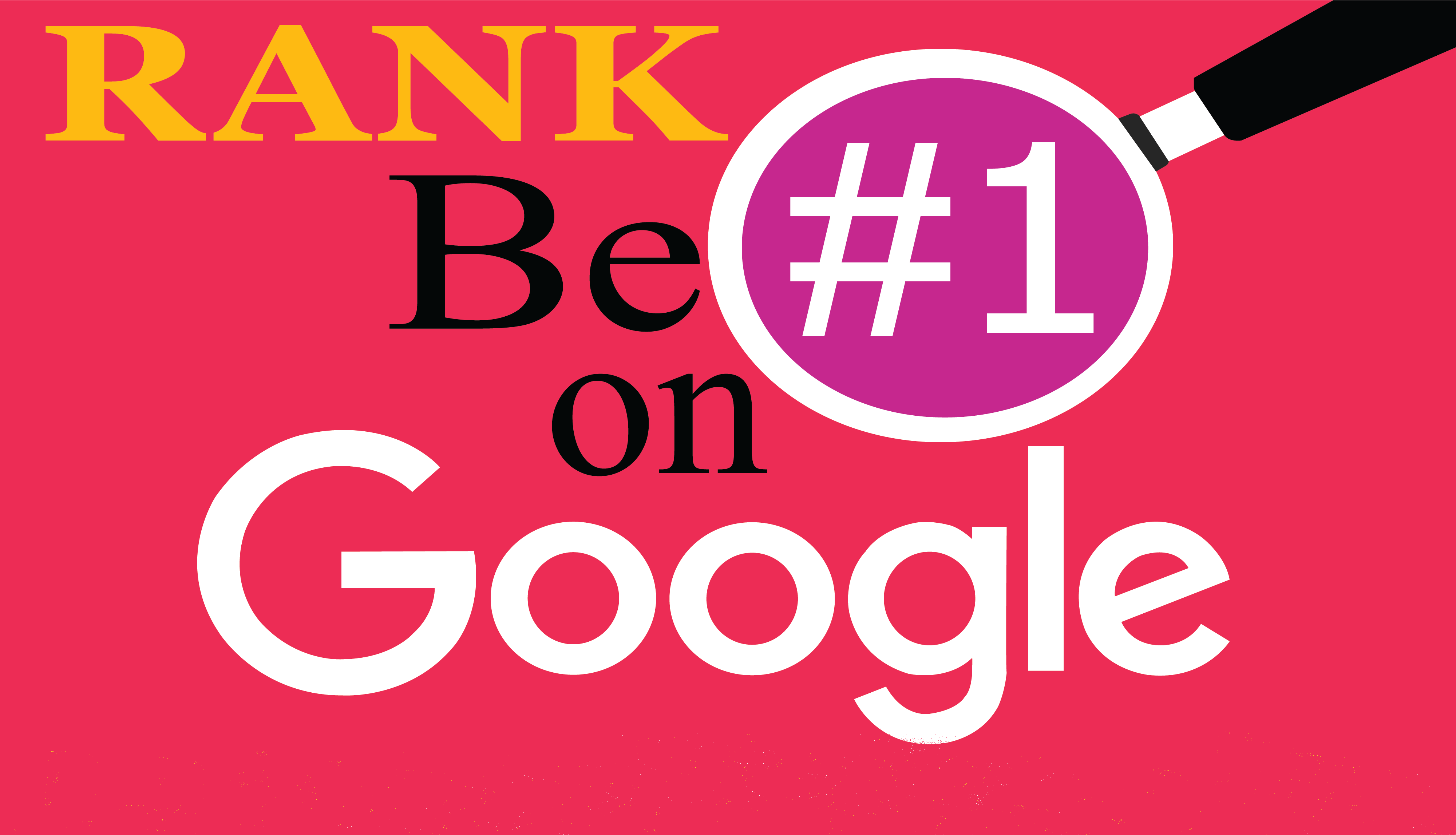 Latest & Manually Done V3 SEO Backlinks Package To Improve Your Website On Google 1st Page