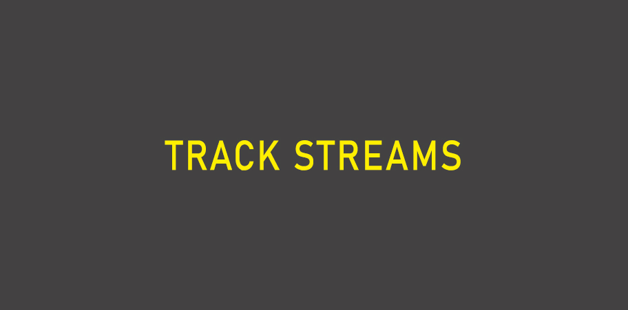 promote streams for your track
