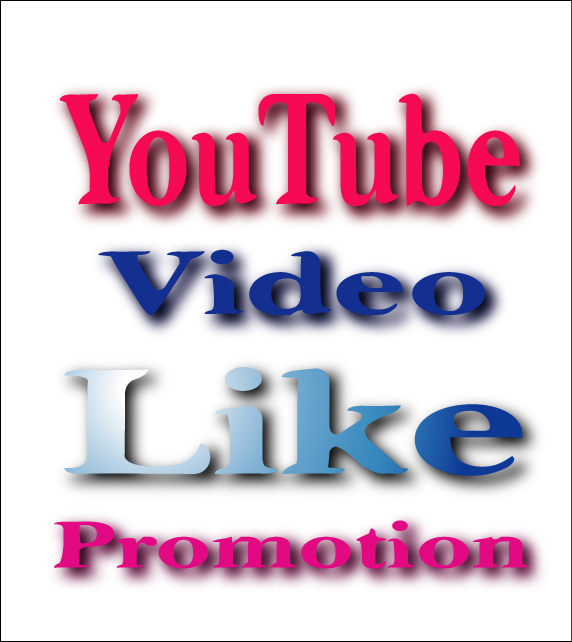 Get YouTube Video Promotion In Your Video