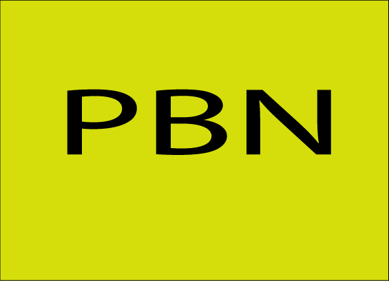 5 Premium PBN Posts Aged Auction Domains Upto 30 DA/PA and 1000 2nd Backlink very fast