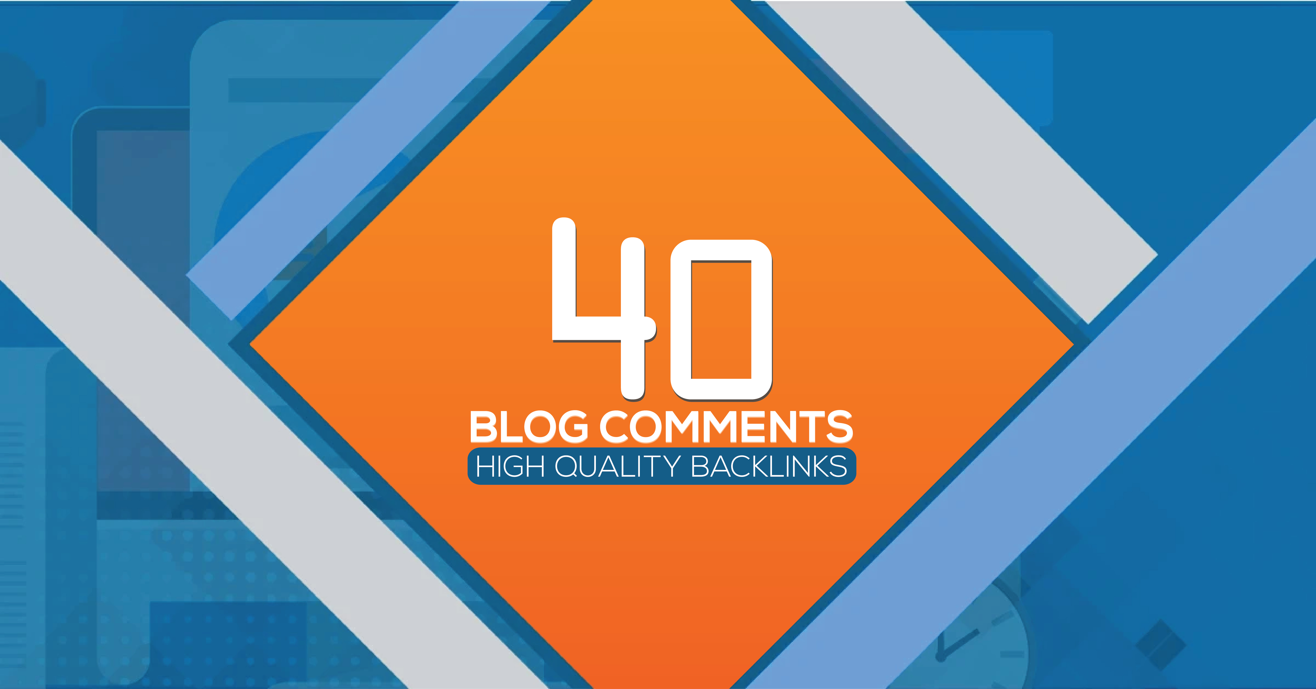 Write-amp-Publish-Guest-Post-On-Workitmom-thebaynet-becomegorgeous-with-dofollow-links