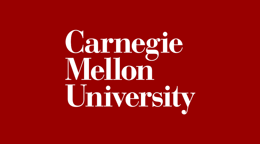 Publish Guest Post on Carnegie Mellon University CMU - CMU. edu - DA 91