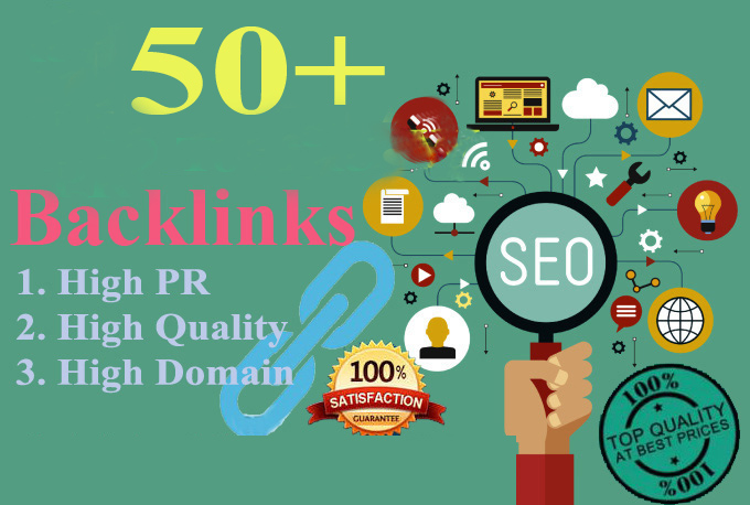 I will submit 50 do follow angela paul profile backlink manually