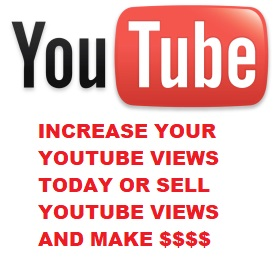RANK 1ST PAGE GOOGLE & YT - UNLIMITED TRAFFIC WITH THE WORLDS BEST SEO TRAFFIC BOT