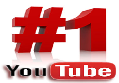 Reseller pack With Real Audience YouTube Video Ranking & viral Promotional Service