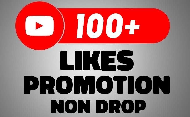 Real 100+ YouTube Video Marketing With Organic Method