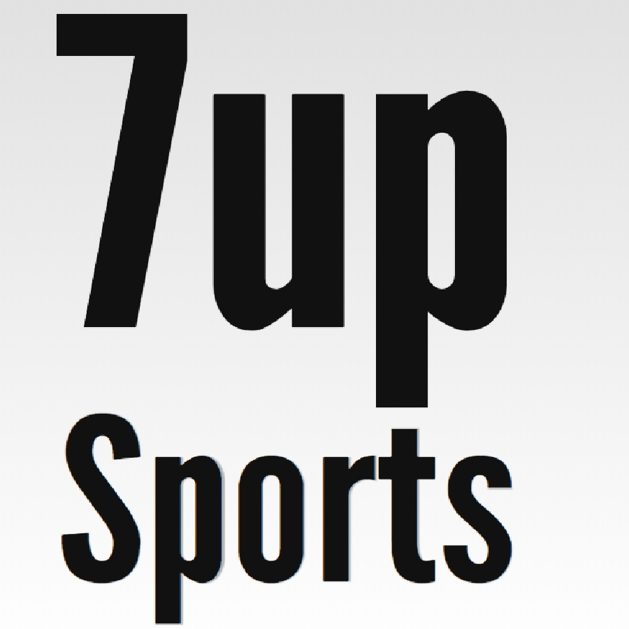 Publish a guest post on Google News sports website - 7upsports. com