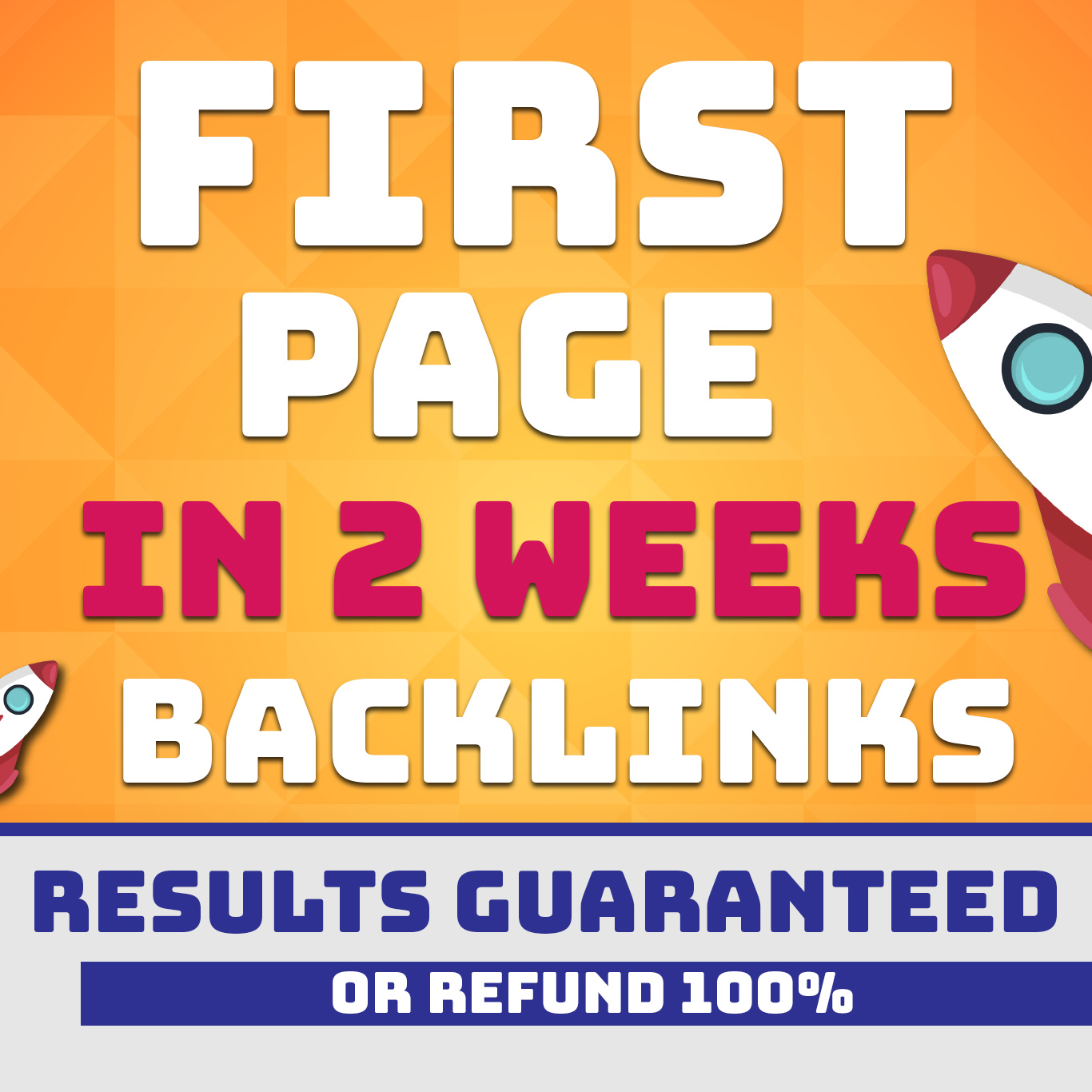 I WILL MAKE 15 PBN Backlinks High DA/PA 50+ HIGH TF/CF
