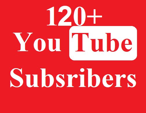 Give 120 unique and active super fast video promotion.