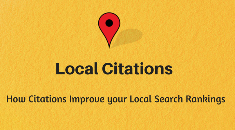 do 300+ local citation with yext power listing