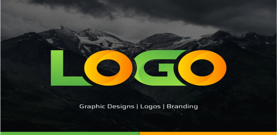 Design your twitch logo and complete graphics and animations