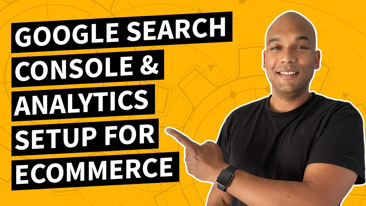 I will install and setup of google analytics and search console webmaster tool sitemap