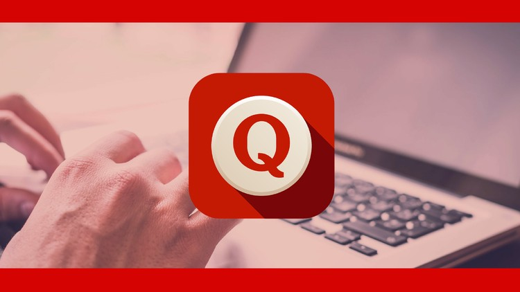 Provide Niche related 10 Quora answers