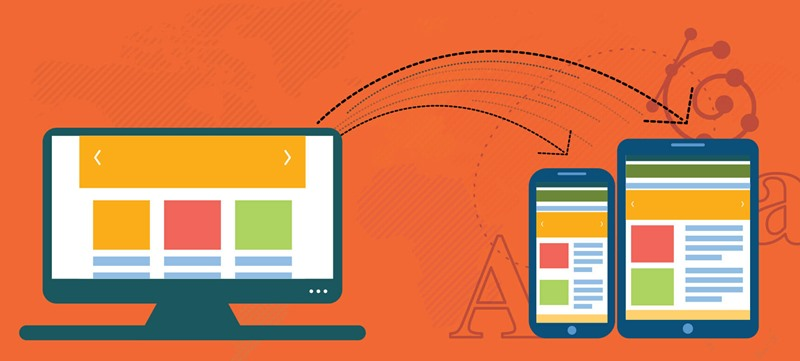 I will convert your website and Facebook Page to android app with admob ads