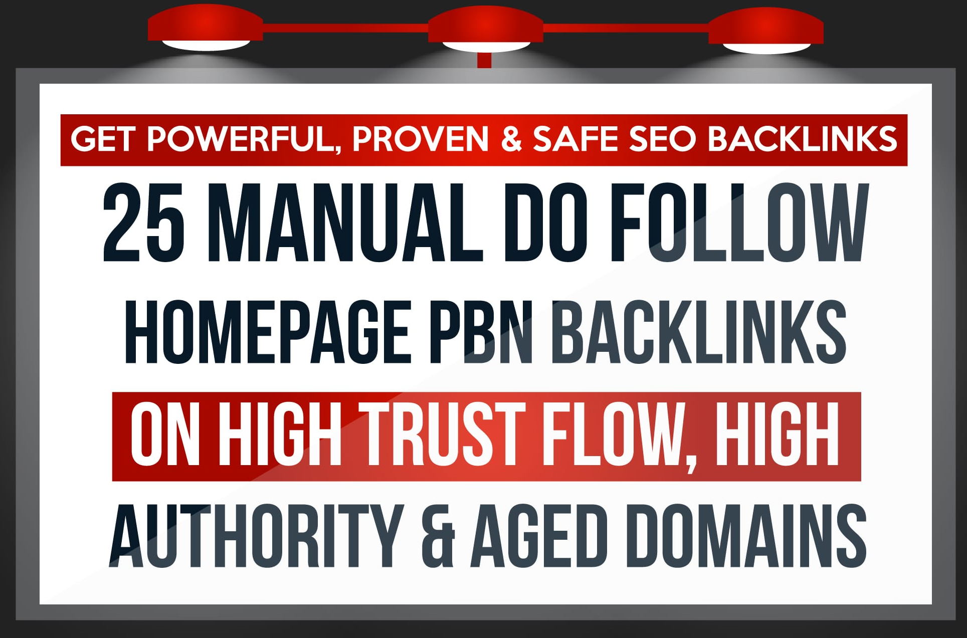 25 PBN High Quality services to rank you top on Google search ON AGED DOMAIN