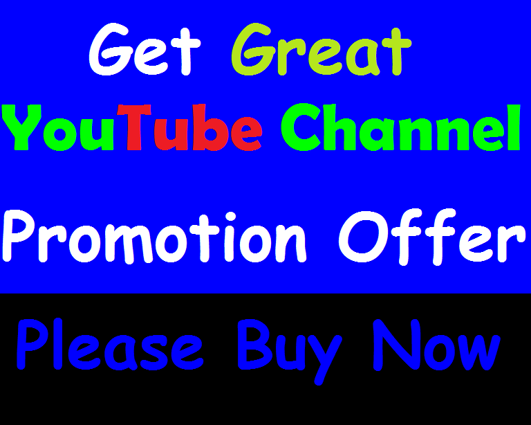 I will Provide You A Great NON DROP Promotion Manual Work