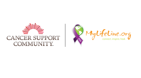 Write And Publish Guest Post on Mylifeline. org DA 48 Health,  Cancer Support Blogs
