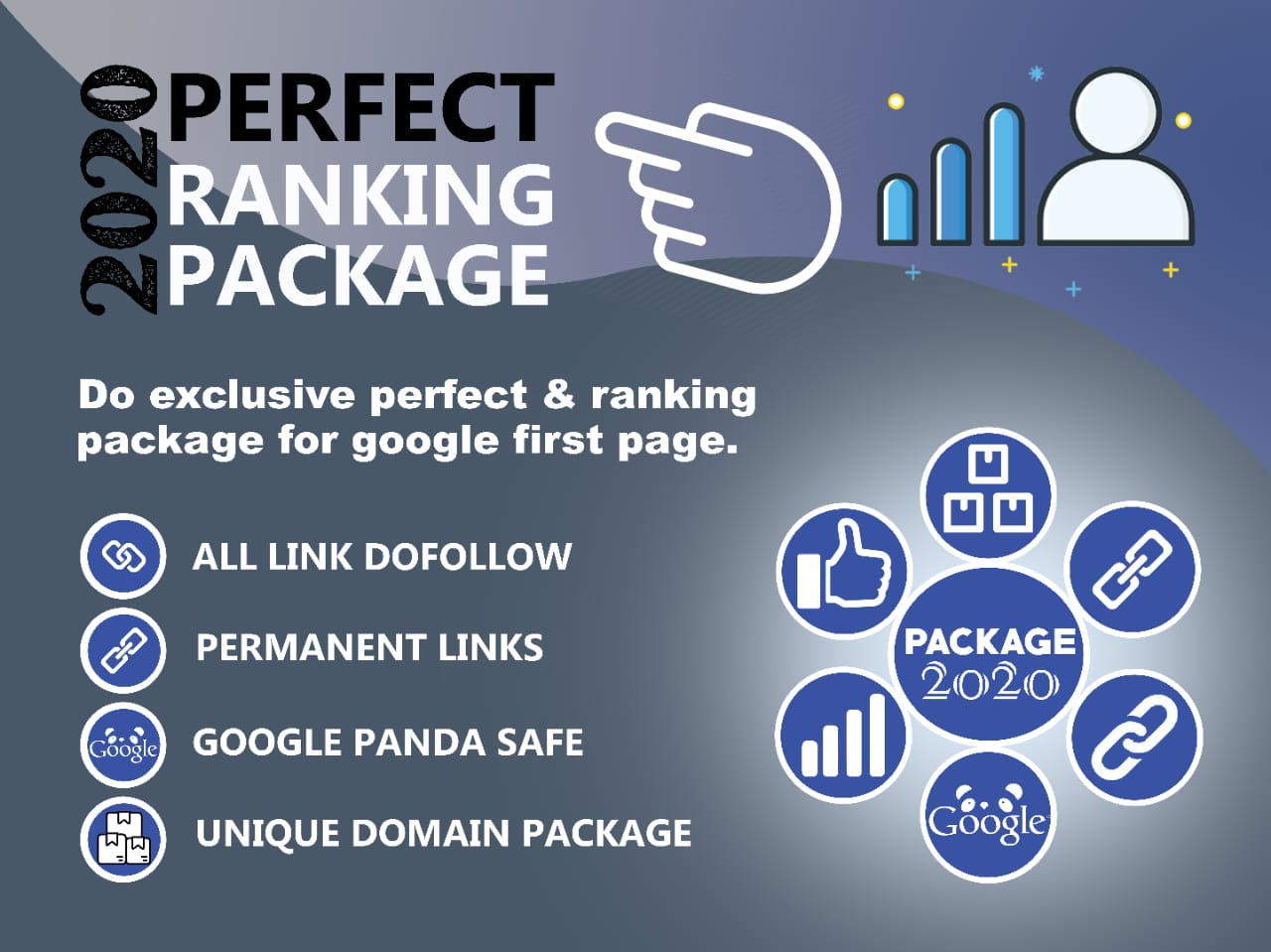 Do All In One Manual SEO Link Building Package