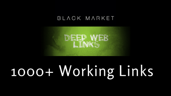 Top Page Google. Hidden Sites SEO Website Package. Get rank,  Black websites