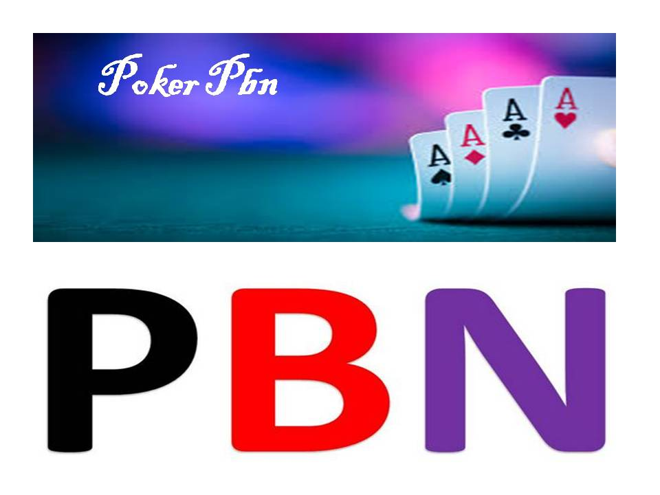 Boost Link with 155+PBNs Unique Domains Gambling,  Poker,  Judi,  Casino,  Related High DA websites