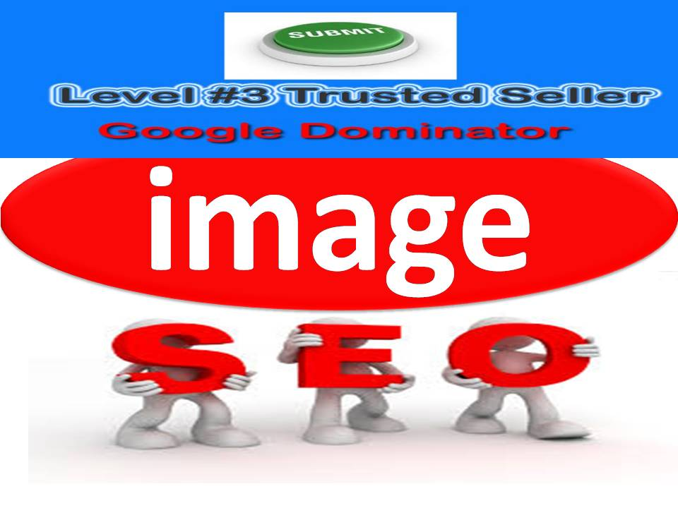 Get 22 Image Submission Links PR4-PR10 with Panda Safe