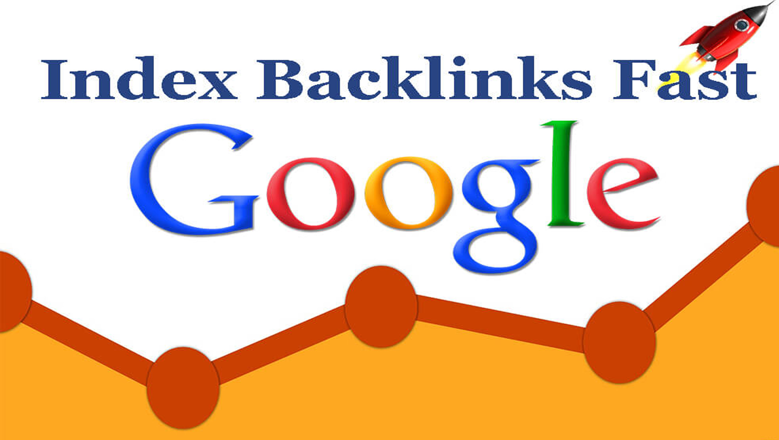 Get 100+Indexed and contractual Backlinks with fast delivery