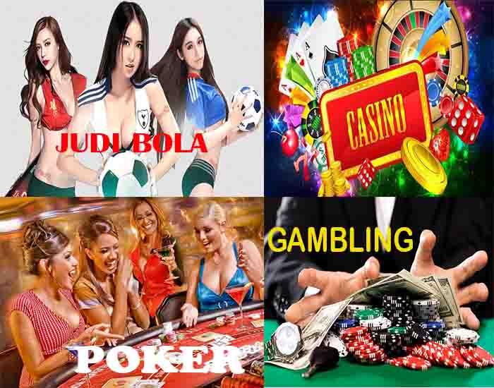 200 Judi bola,  Casino,  Poker,  Gambling PBN Post SEO Backlink With High DA & PA Low Spam Scores