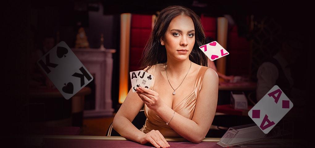 GET - POWERFULL - 500 - DA/DR 50+ PBN Links Gambling/Poker/Casino/Gaming Permanent Backlinks