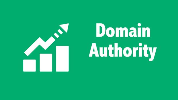 NEW SEO - Make Your Website Become an Authority Website
