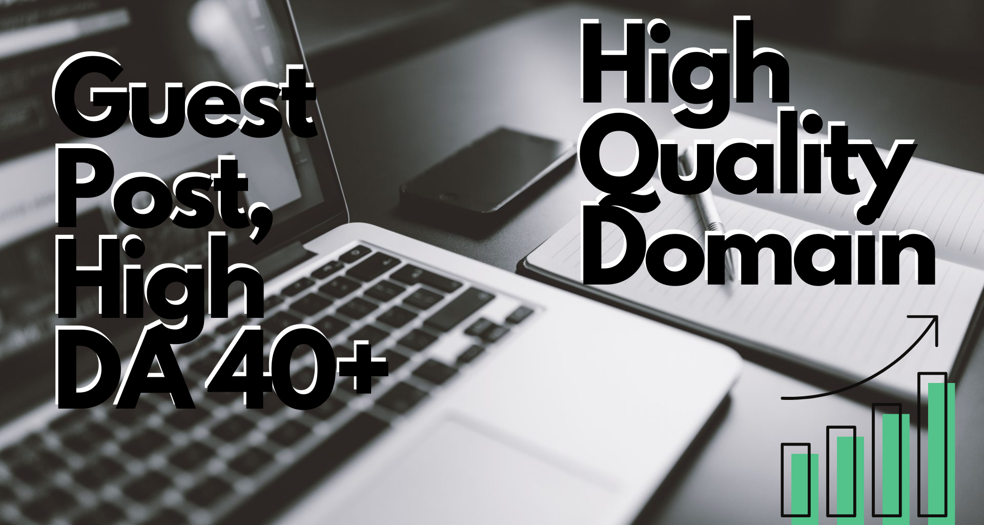 Mega OFFER 15 Guest Post With High DA PA Cheap