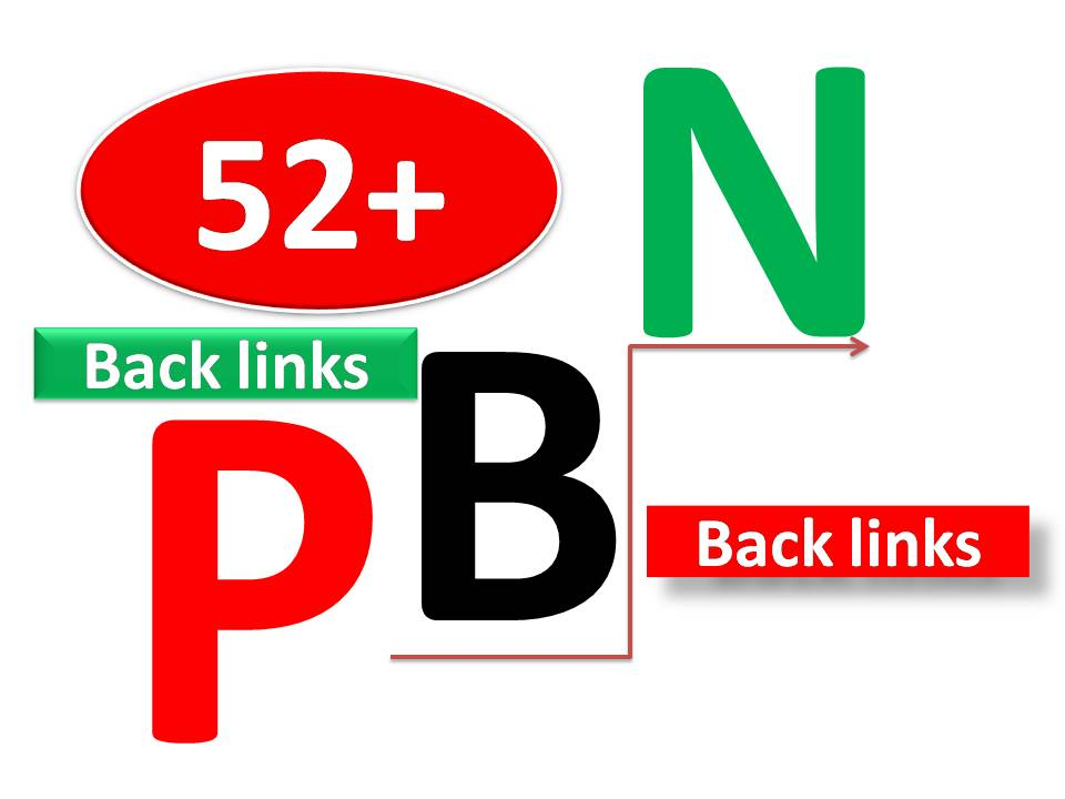 Get 52+ Unique Domains and High Metrics Pbn Posts with 24 Hours Delivery