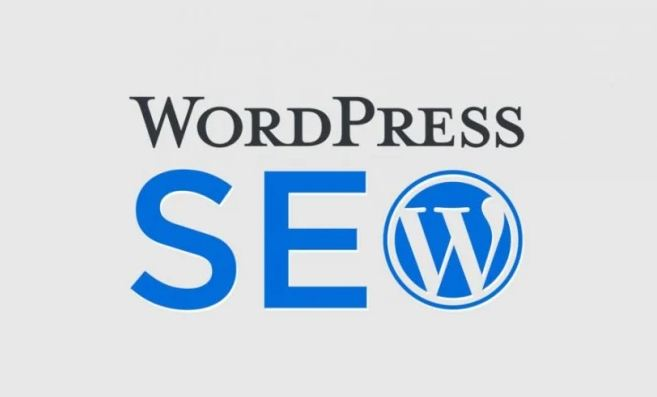 I will perform onsite SEO in your WordPress website