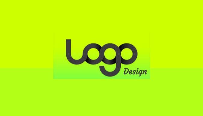 design creative minimalist logo design