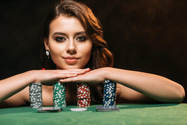 Poker Pyramids SEO Backlink Service Best Value 2021 Algorithm Strategy updated innovate links