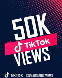 best service here Unlimited Tik Tok Video views Promotion Marketing Lifetime refill Guarantee