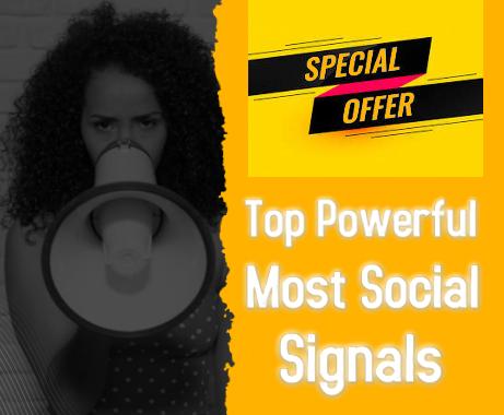 Super Offer Top NO1 Powerful 20k Pinterest SEO Social Signals Bookmarks