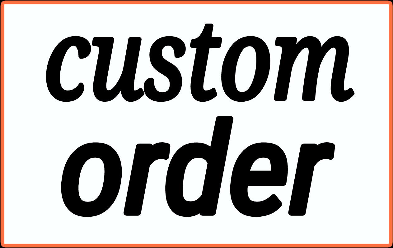Custom offer for my Monster Backlinks all buyers
