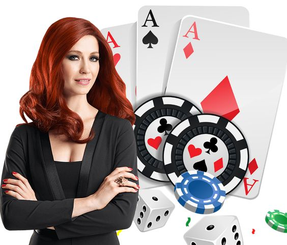 BUY ONE GET ONE FREE FOR CASINO WEBSITE SEO HIGH 1000 BACKLINKS
