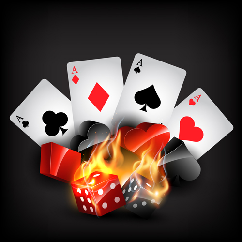 3 buy get 2 Packge FREE Casino poker SEO Premium High PBN Quality backlink 1000 google top ranking